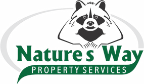 Nature's Way Property Services